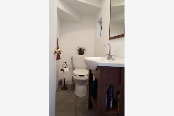 Foto de casa en venta en nombre de dios 00, nombre de dios, chihuahua, chihuahua, 4653209 No. 07