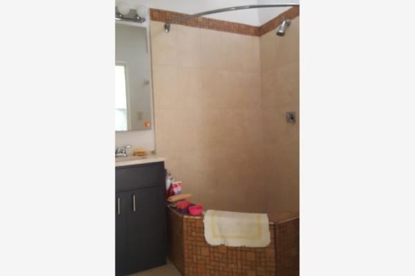 Foto de casa en venta en nombre de dios 00, nombre de dios, chihuahua, chihuahua, 4653209 No. 08