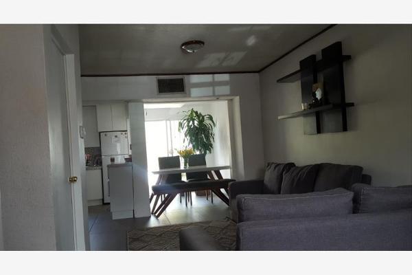 Foto de casa en venta en nombre de dios 00, zona industrial nombre de dios, chihuahua, chihuahua, 4653209 No. 02