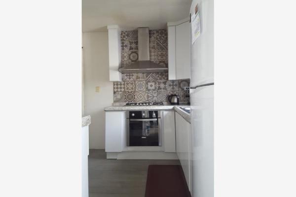 Foto de casa en venta en nombre de dios 00, zona industrial nombre de dios, chihuahua, chihuahua, 4653209 No. 04
