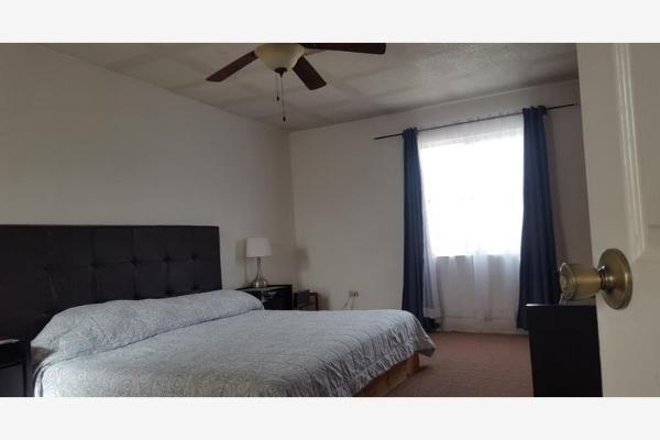 Foto de casa en venta en nombre de dios 00, zona industrial nombre de dios, chihuahua, chihuahua, 4653209 No. 05