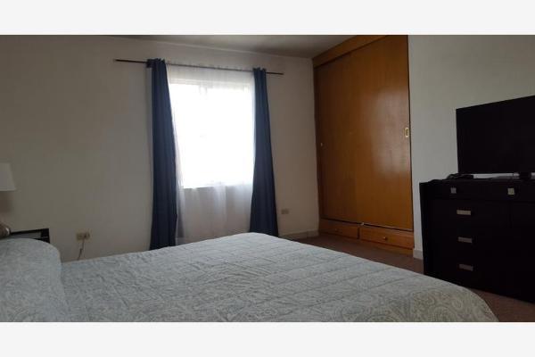 Foto de casa en venta en nombre de dios 00, zona industrial nombre de dios, chihuahua, chihuahua, 4653209 No. 06
