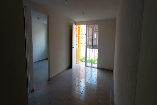 Foto de departamento en venta en noradino rubio 35 , tequisquiapan centro, tequisquiapan, querétaro, 20991123 No. 02