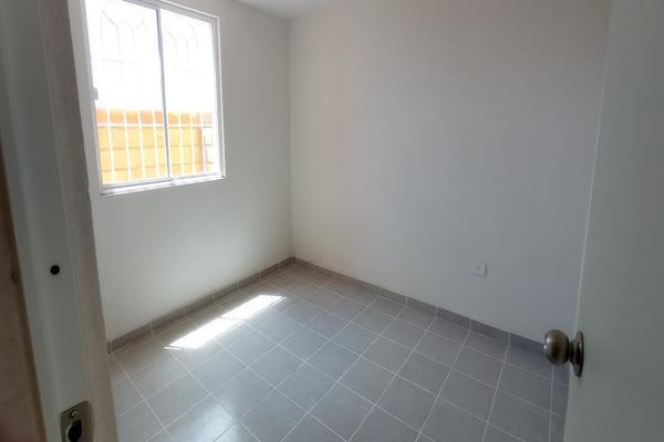 Foto de departamento en venta en noradino rubio 35 , tequisquiapan centro, tequisquiapan, querétaro, 20991123 No. 06