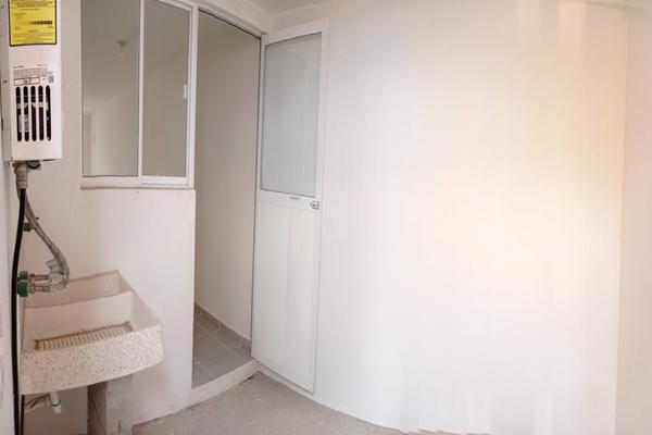Foto de departamento en venta en noradino rubio 35 , tequisquiapan centro, tequisquiapan, querétaro, 20991123 No. 08