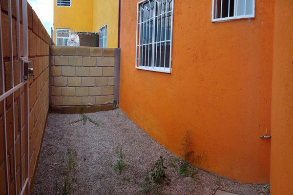 Foto de departamento en venta en noradino rubio 35 , tequisquiapan centro, tequisquiapan, querétaro, 20991123 No. 09