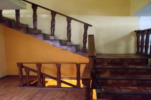 Foto de casa en venta en norma 11, santiago acahualtepec 2a. ampliación, iztapalapa, df / cdmx, 19307212 No. 06