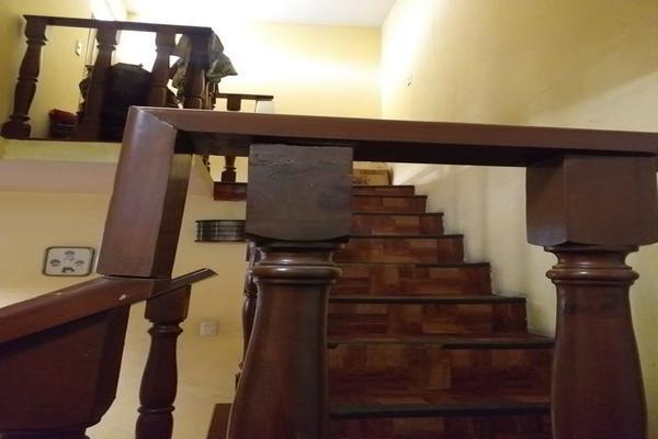 Foto de casa en venta en norma 11, santiago acahualtepec 2a. ampliación, iztapalapa, df / cdmx, 19307212 No. 08
