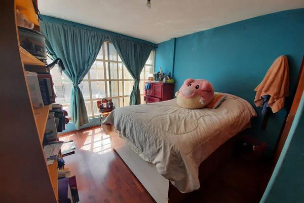 Foto de casa en venta en norma 11, santiago acahualtepec 2a. ampliación, iztapalapa, df / cdmx, 19307212 No. 10