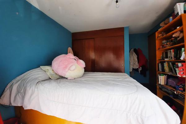 Foto de casa en venta en norma 11, santiago acahualtepec 2a. ampliación, iztapalapa, df / cdmx, 19307212 No. 12