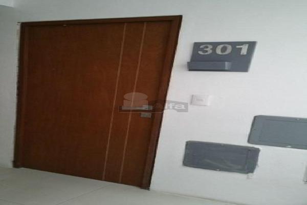 Foto de departamento en renta en normandia , del carmen, benito juárez, df / cdmx, 5948782 No. 04