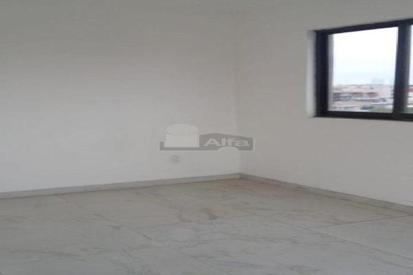 Foto de departamento en renta en normandia , del carmen, benito juárez, df / cdmx, 5948782 No. 08