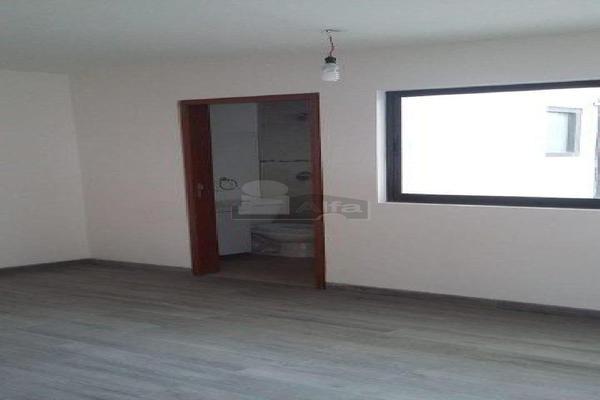 Foto de departamento en renta en normandia , del carmen, benito juárez, df / cdmx, 5948782 No. 16