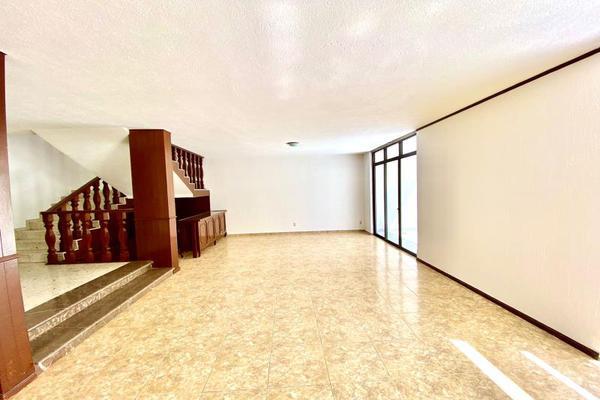 Foto de casa en venta en norte 1, valle del campestre, león, guanajuato, 0 No. 04