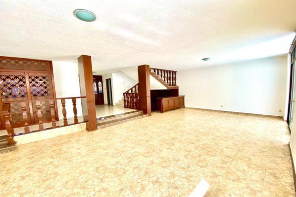 Foto de casa en venta en norte 1, valle del campestre, león, guanajuato, 0 No. 05