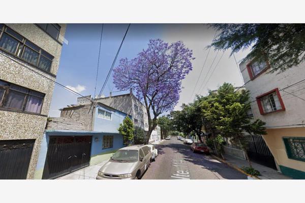 Foto de departamento en venta en norte 11-a 5112, panamericana, gustavo a. madero, df / cdmx, 13136807 No. 03