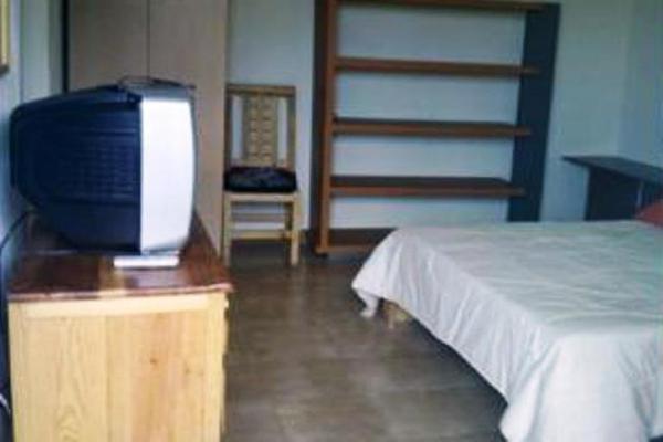 Foto de casa en venta en norte 14 14, niños héroes ii sección, valle de chalco solidaridad, méxico, 8877266 No. 06