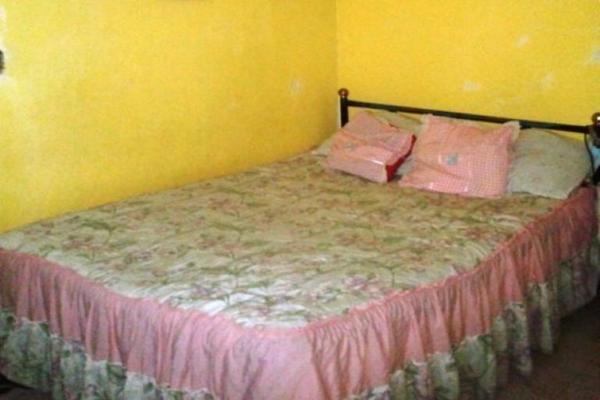 Foto de casa en venta en norte 14 14, niños héroes ii sección, valle de chalco solidaridad, méxico, 8877266 No. 08