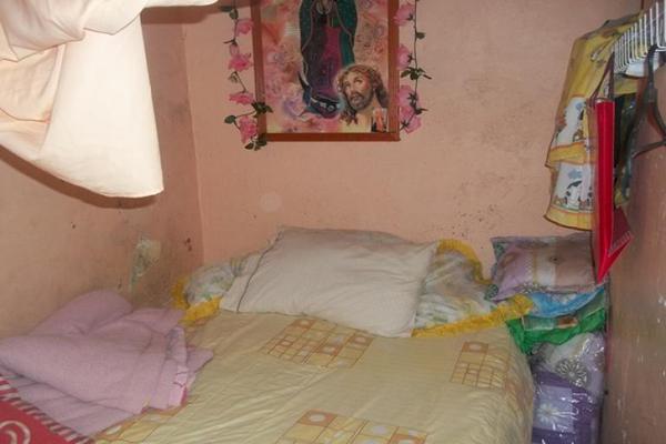 Foto de casa en venta en norte 14 14, niños héroes ii sección, valle de chalco solidaridad, méxico, 8877266 No. 10