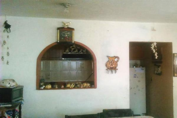 Foto de casa en venta en norte 14, carlos salinas de gortari, valle de chalco solidaridad, méxico, 8872651 No. 02