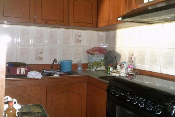 Foto de casa en venta en norte 14, carlos salinas de gortari, valle de chalco solidaridad, méxico, 8872651 No. 05