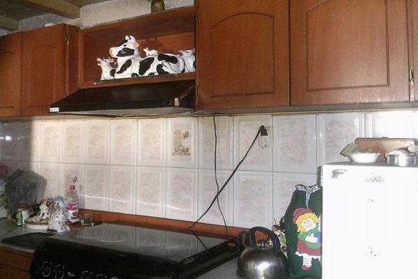 Foto de casa en venta en norte 14, carlos salinas de gortari, valle de chalco solidaridad, méxico, 8872651 No. 06