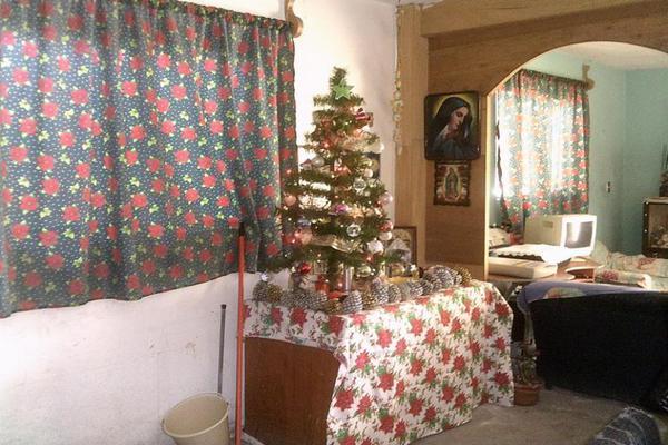 Foto de casa en venta en norte 14, carlos salinas de gortari, valle de chalco solidaridad, méxico, 8872651 No. 07