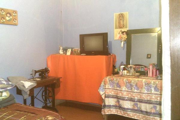Foto de casa en venta en norte 14, carlos salinas de gortari, valle de chalco solidaridad, méxico, 8872651 No. 13