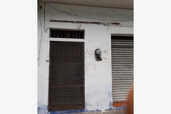 Foto de casa en venta en norte 15 2, san carlos, ecatepec de morelos, méxico, 5319795 No. 03