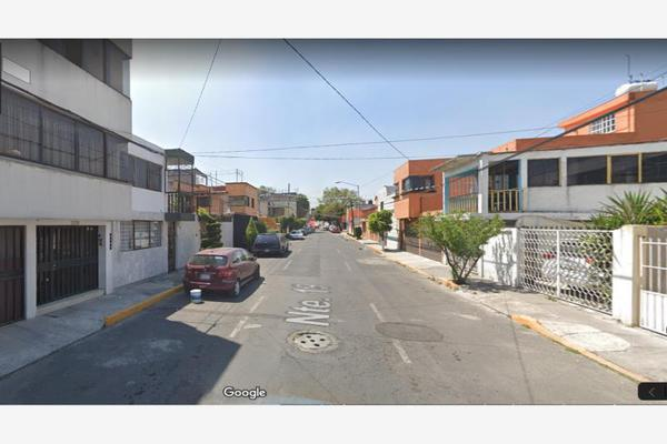 Foto de casa en venta en norte 19 218, nueva vallejo, gustavo a. madero, df / cdmx, 0 No. 05