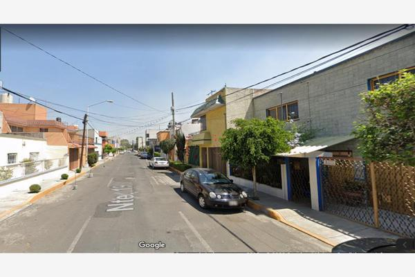Foto de casa en venta en norte 19 218, nueva vallejo, gustavo a. madero, df / cdmx, 0 No. 06