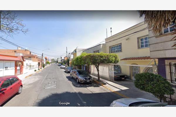 Foto de casa en venta en norte 19 218, nueva vallejo, gustavo a. madero, df / cdmx, 0 No. 07