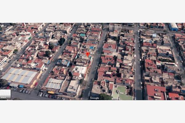 Foto de casa en venta en norte 19 218, nueva vallejo, gustavo a. madero, df / cdmx, 0 No. 08
