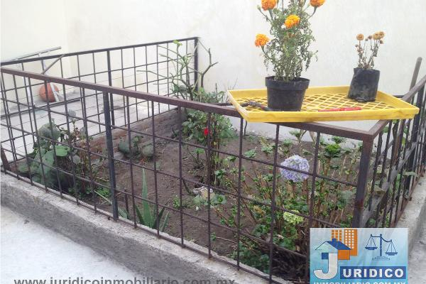 Foto de casa en venta en norte 20 , concepción, valle de chalco solidaridad, méxico, 4214716 No. 07