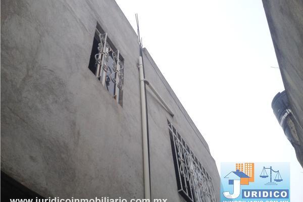 Foto de casa en venta en norte 20 , concepción, valle de chalco solidaridad, méxico, 4214716 No. 08