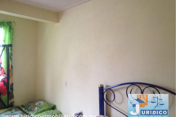 Foto de casa en venta en norte 20 , concepción, valle de chalco solidaridad, méxico, 4214716 No. 14