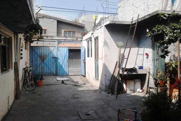 Foto de casa en venta en norte 23, independencia, valle de chalco solidaridad, méxico, 8873590 No. 02