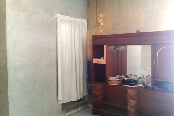 Foto de casa en venta en norte 23, independencia, valle de chalco solidaridad, méxico, 8873590 No. 12