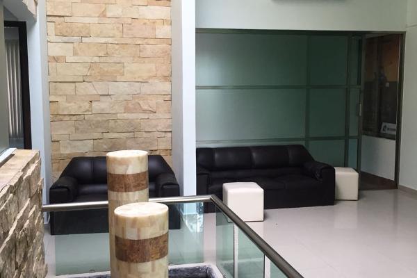 Foto de oficina en renta en norte 2da seccion , norte 2a secc, comalcalco, tabasco, 5678492 No. 02