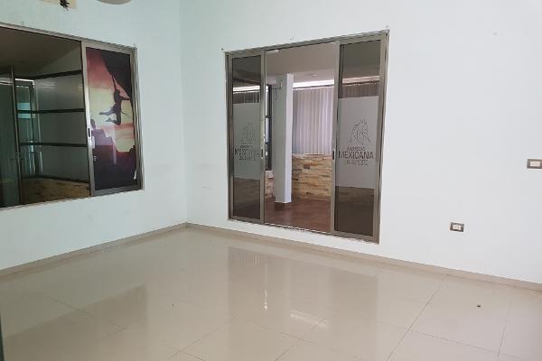 Foto de oficina en renta en norte 2da seccion , norte 2a secc, comalcalco, tabasco, 5678492 No. 03