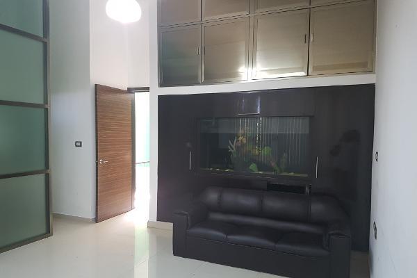 Foto de oficina en renta en norte 2da seccion , norte 2a secc, comalcalco, tabasco, 5678492 No. 04