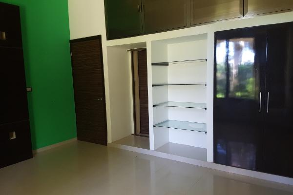 Foto de oficina en renta en norte 2da seccion , norte 2a secc, comalcalco, tabasco, 5678492 No. 05