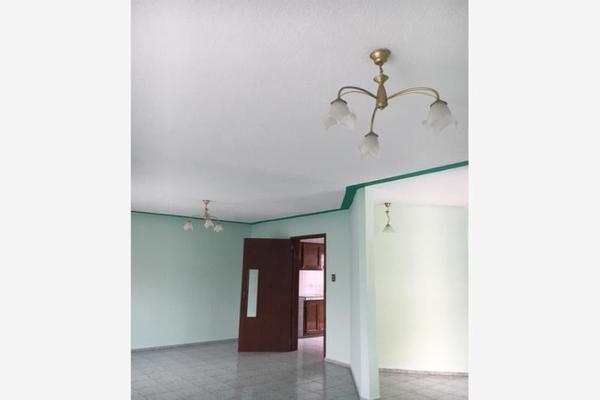 Foto de casa en renta en norte 3 1650, orizaba centro, orizaba, veracruz de ignacio de la llave, 0 No. 02