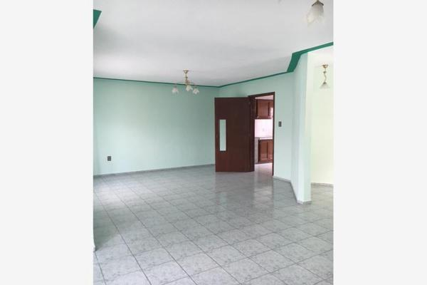 Foto de casa en renta en norte 3 1650, orizaba centro, orizaba, veracruz de ignacio de la llave, 0 No. 03