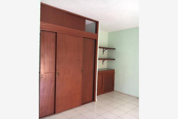 Foto de casa en renta en norte 3 1650, orizaba centro, orizaba, veracruz de ignacio de la llave, 0 No. 04