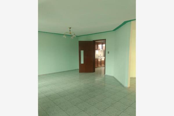 Foto de casa en renta en norte 3 1650, orizaba centro, orizaba, veracruz de ignacio de la llave, 0 No. 05