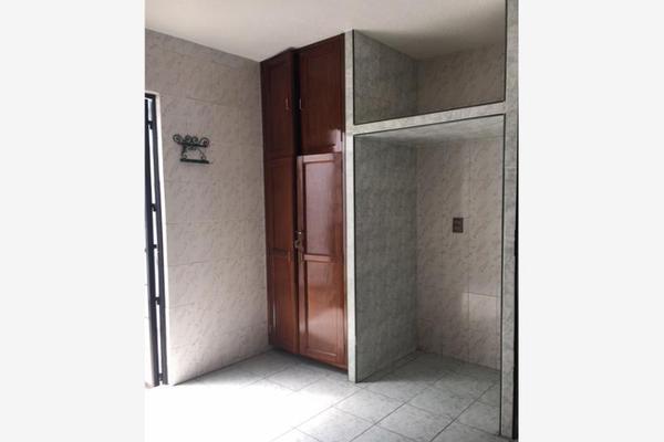 Foto de casa en renta en norte 3 1650, orizaba centro, orizaba, veracruz de ignacio de la llave, 0 No. 07
