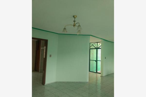 Foto de casa en renta en norte 3 1650, orizaba centro, orizaba, veracruz de ignacio de la llave, 0 No. 11