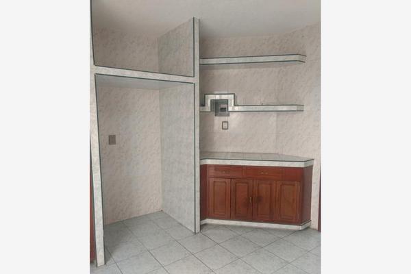 Foto de casa en renta en norte 3 1650, orizaba centro, orizaba, veracruz de ignacio de la llave, 0 No. 13