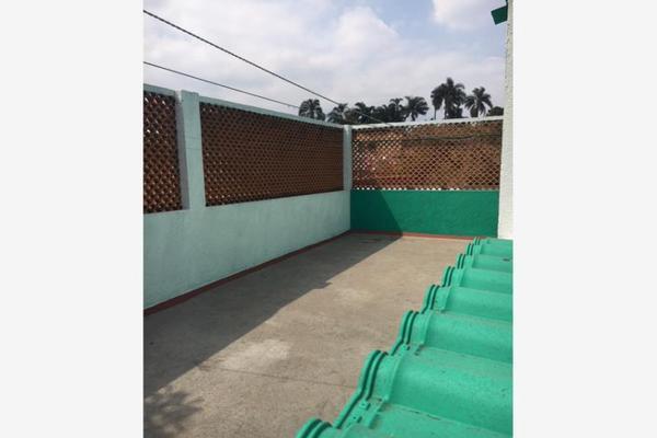 Foto de casa en renta en norte 3 1650, orizaba centro, orizaba, veracruz de ignacio de la llave, 0 No. 15